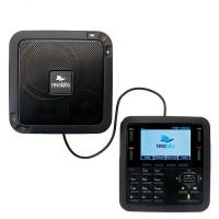 YAMAHA FLX ™ UC 1000 IP & USB Conference Phone