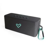 Energy Music Box Aquatic BT
