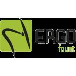 ErgoFount
