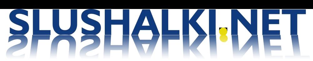 Slushalki.net