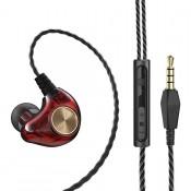 Мониторни In-Ear слушалки