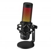 Геймърски микрофони