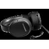 Жични геймърски слушалки