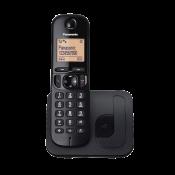 Безжични DECT Телефони