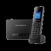 Безжични VoIP Телефони