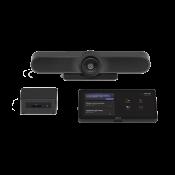 Видеоконферентни системи