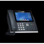 VoIP Телефони