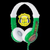 Детски жични слушалки