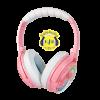 Безжични детски слушалки