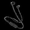Bluetooth Тапи