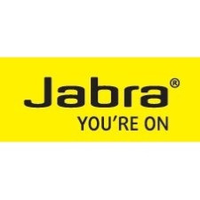 JABRA – история