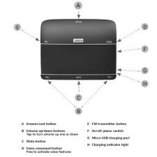 BLUETOOTH PAIRING GUIDE - Как да сдвоите слушалка с мобилен телефон, използвайки Bluetooth.