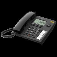Стационарен телефон Alcatel Temporis 76
