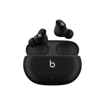 Безжични слушалки Beats by Dre STUDIO BUDS TWS с Noise-Canceling - Черни