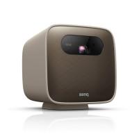 Безжичен портативен проектор BenQ GS2