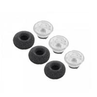 Headphones for Plantronics VOYAGER LEGEND - Medium