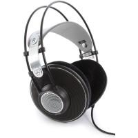 Слушалки AKG K612 PRO