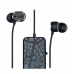 AKG N20NC headphones with ANC technology