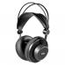 Студийни слушалки AKG K245