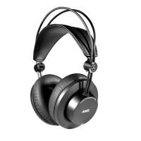 Студийни слушалки AKG K275