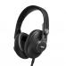 Студийни слушалки AKG K361