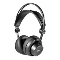 Студийни слушалки AKG K175