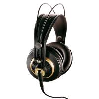 Headphones AKG K240 Studio