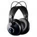 Headphones AKG K271 MKII, professional studio