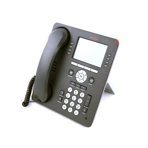 AVAYA 9608G Gigabit IP