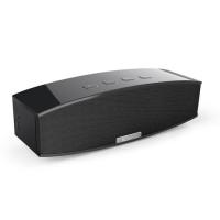 Anker 20W Premium Stereo Wireless Speaker