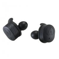 Bluetooth earphones Audio-Technica SPORT7TW ATH, black