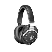 Headphones Audio-Technica ATH-M70x