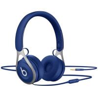 Beats EP On-Ear Headphones Blue