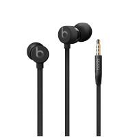 Beats urBeats3 3,5mm Connector Black