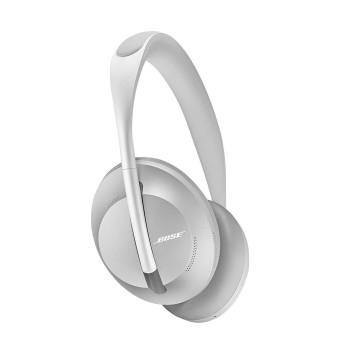 Безжични слушалки Bose 700 Noise Canceling, silver