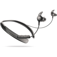Bluetooth сearphones BOSE QuietControl 30 Wireless