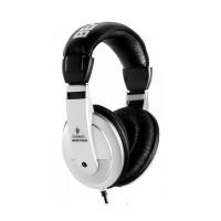 Studio Headphones Behringer HPM1000