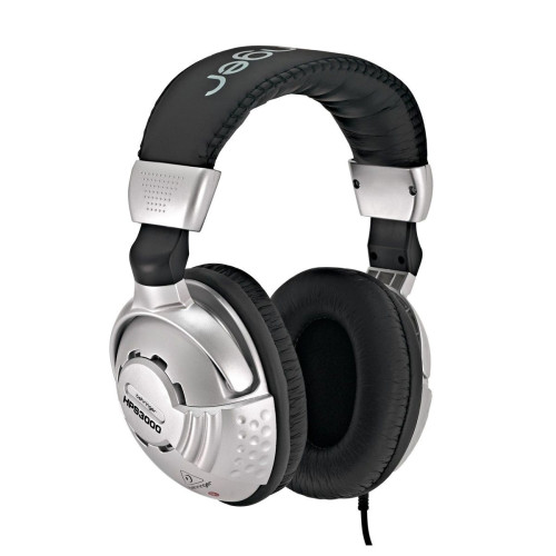 Behringer HPS3000 DJ Headphones