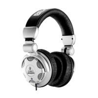 Studio Headphones Behringer HPX2000