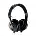 Studio Headphones Behringer HPX4000