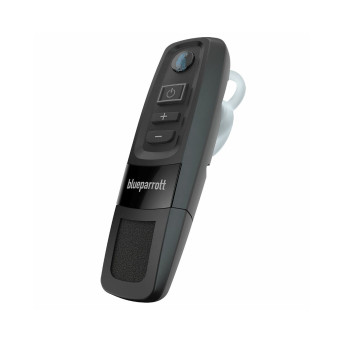 Професионална Bluetooth слушалка BlueParrott C300-XT MS Convertible