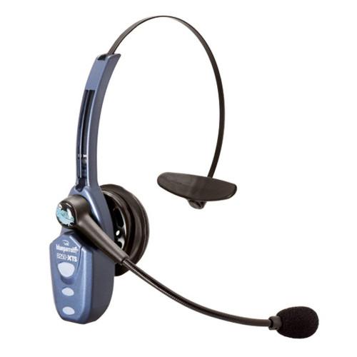 Bluetooth слушалки Blueparrott B250-XTS