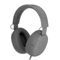 Onanoff FOCUS Over-Ear Headphones