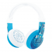 Wireless kids headphones BuddyPhones WAVE Robot