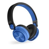 Bluetooth headphones Energy BT URBAN 2 Radio, indigo