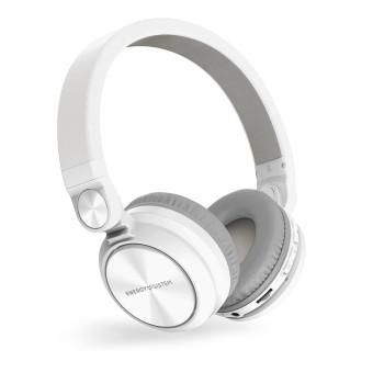 Безжични слушалки Energy BT URBAN 2 Radio, white