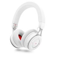 Energy Headphones BT Urban 3 White
