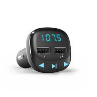 FM Tрансмитер Energy с Bluetooth