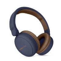 Energy Bluetooth Headphones 2, blue