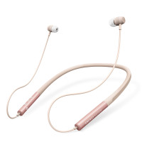 Energy Earphones Neckband 3 Bluetooth, Rose Gold